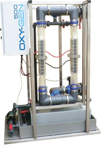 PURAPOOL-OXYGEN-500-mineral-system